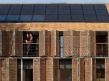 PASSIVE HOUSES: An introduction to this energy efficiency standard for homes