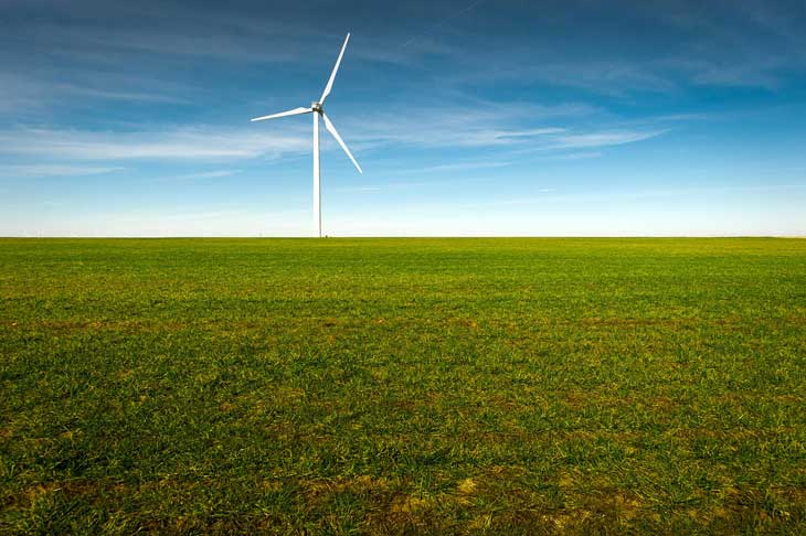 Questions to Ask Before Buying a Wind Turbine