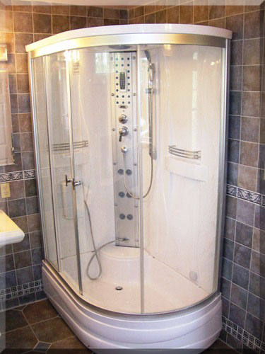 Buying Shower Glass In Traralgon