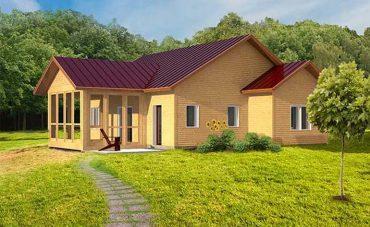 Unity Homes - Xyla