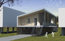 sustainable.TO Passive House design that's affordable