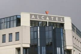 Alcatel building in Ottawa - Q&A interview with Therma-Ray Heating Systems