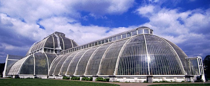 Glass Greenhouses: The Gold Standard in Indoor Growing but not for Everyone