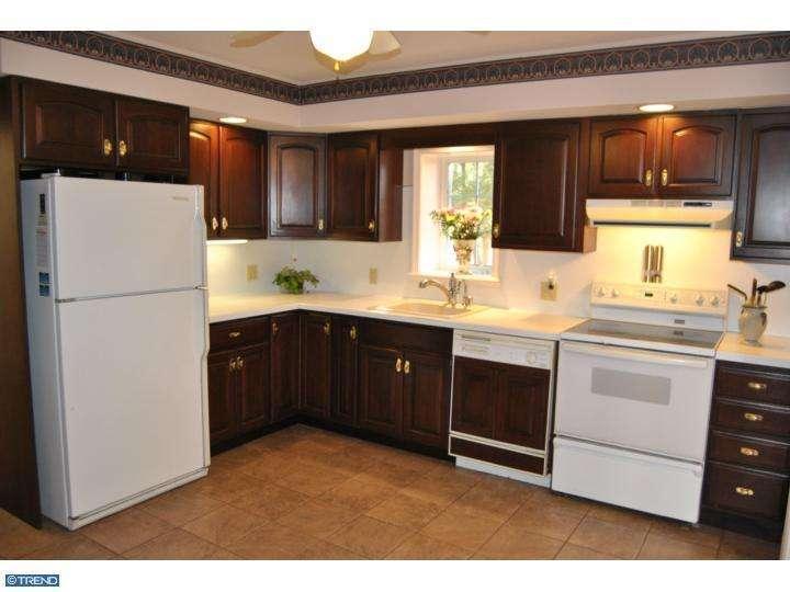 Energy Efficient Kitchen Appliances