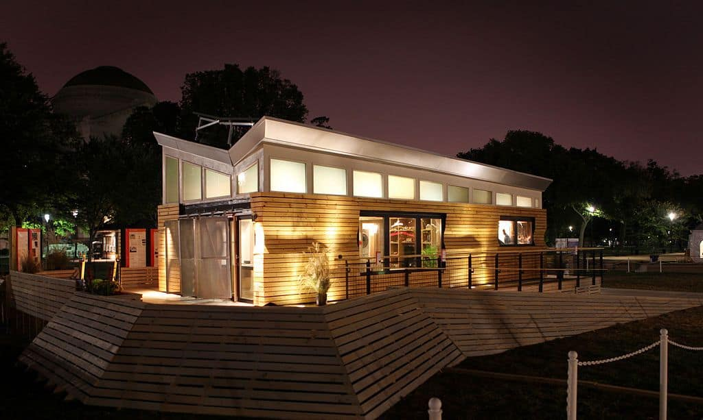 LED lights strategically placed outside house - High Power 80W Led Corn Light Waterproof Ip65